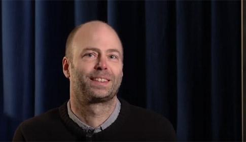 Klas Dalbjorn es nuevo Manager de Producto de Powersoft