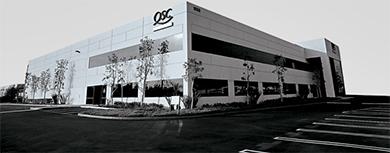 QSC cumple 50 años