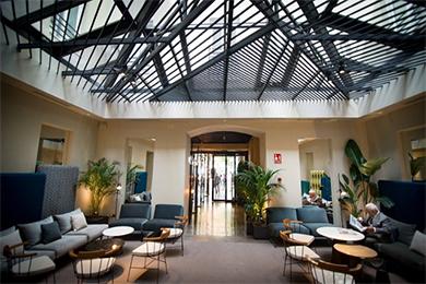 yamaha petit palace hotels
