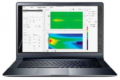 bose array tool software