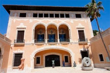 AUDAC en el Museo Juan March