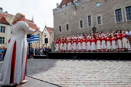 estonia rcf hdl