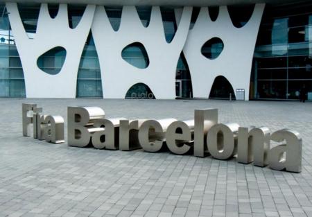 ISE Barcelona