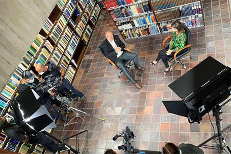 Audiovisuales Canarias Prolights
