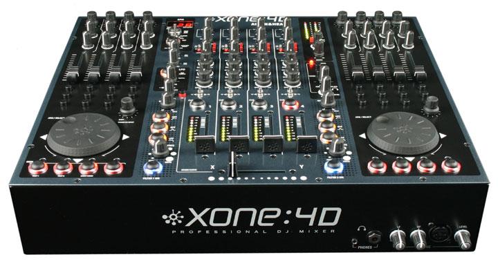 ¿Te gustaria ser DJ? [Entra]